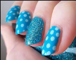 teenage nail art simple nail design ideas 27705 heroes in a half