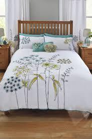 158 best beddings images on pinterest bedroom ideas bedrooms