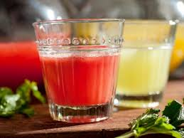 12 delicious cinco de mayo drink recipes hgtv u0027s decorating