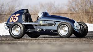 formula mazda for sale you have to buy this excellent midget racer top gear