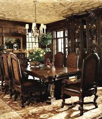 Dining Room Furniture Atlanta 431 Best Furniture Dining Room And Kitchen Furniture Images On