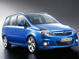 opel zafira 2010 opel u2013 look at the car