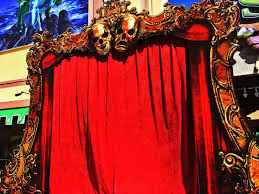 halloween horror nights fastpass review halloween horror nights 26 at universal orlando resort