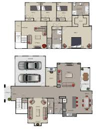 my house plan 57 best house ideas images on house floor plans
