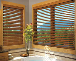 Vertical Patio Blinds Home Depot by Window Blinds Brown Window Blinds Bathroom 1 Home Depot Canada