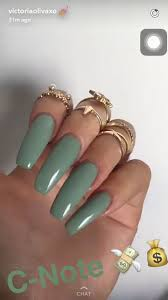 77 best nail colors images on pinterest coffin nails acrylic