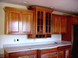 kitchen bulkhead ideas kitchen crown kitchen cabinets design ideas crown cabinets salt