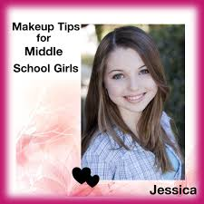 school for makeup makeup tips for middle school polyvore