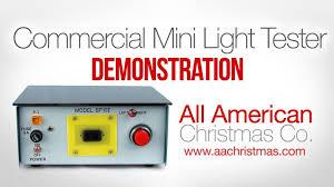 61xv84swsal sl1001 light tester