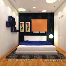 Home Design For 100 Sq Yard Marvellous 100 Square Feet Bedroom Design 27 About Remodel