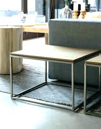 small narrow side table skinny side table small narrow coffee tables medium size of coffee