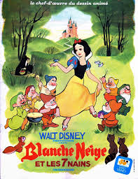 snow white france chapter 4 1973 lost film
