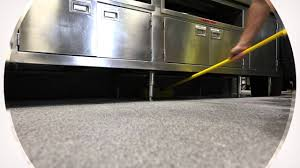poured flooring residential seamless floors poured resin polished