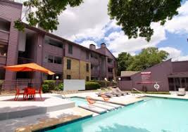 northwest hills apartments for rent with parking austin tx