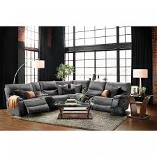 sectional sofas under 300 ashley furniture sectional sofas