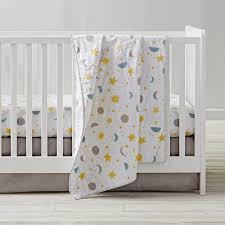 Nursery Bedding And Curtains Curtain Curtain Shocking Nursery Bedding And Curtains Images