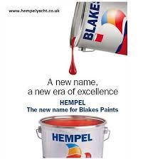hempel multicoat 51120 paint