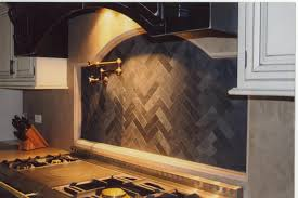 kitchen backsplash pictures jw construction u0026 design services