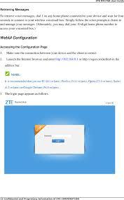 mf275r rogers hspa lte cpe user manual zte mf60 zte corporation