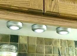 wireless led light with switch new wireless under cabinet lighting with switch or wireless cabinet
