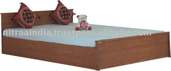 wooden cot designs home design