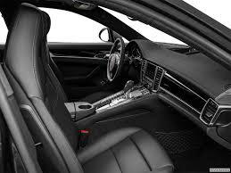 porsche hatchback black 9087 st1280 088 jpg