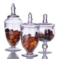 Bathroom Apothecary Jar Ideas Colors 57 Best Halloween Jar Ideas Images On Pinterest Halloween Stuff