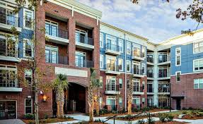 1 2 u0026 3 bedroom apartments available throughout charleston