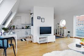 Open Space Bedroom Design Space Saving Living Space Ideas Open Space Bedroom Design