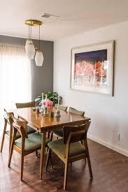 download mid century modern dining rooms gen4congress com