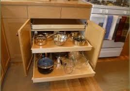 kitchen cabinet corner ideas corner kitchen sink cabinet great sink kitchen sink