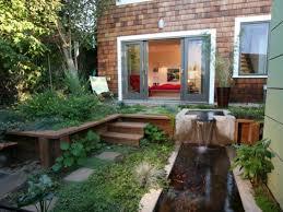 beautiful modern home garden layout idea 4 home ideas