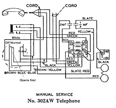 diagram page at defrost timer wiring carlplant