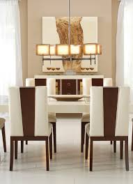 few piece dining room set the quality of life home 88 best decadent dining inspiration images on pinterest dining