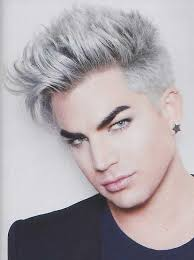 blonde male celebrities hair disasters done by the popular male celebrities from all over