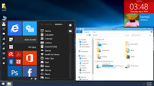 best windows 10 skin packs for windows 7 8 8 1 to try out