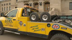 use of amber lights on vehicles new blue lights for tow trucks prompted by driver s death