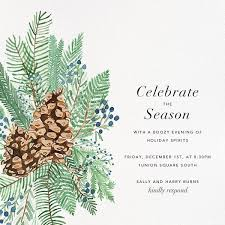 online invitations with rsvp 231 best online party invitations images on