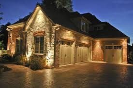 install outdoor garage lights outdoor light stylish outdoor garage lights timer vintage