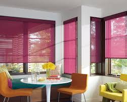 roller shades screen shades lakeland blinds shades and window