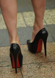 court rules louboutin can enforce a trademark on its red outsoles