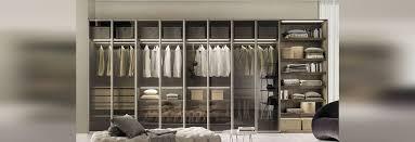 new walk in wardrobe by zalf zalf