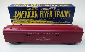 vintage collectible antique toy trains railroadiana for sale from