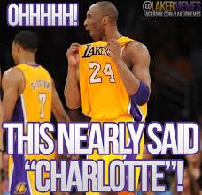 Lakers Meme - laker memes lakermemes twitter