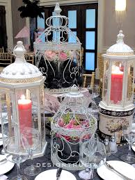 interior design new paris themed party decoration ideas interior