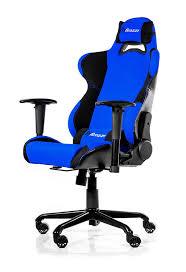 chaise bureau gaming fauteuil de bureau gamer les meilleurs modèles freshidees com