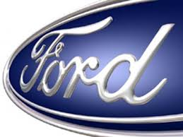 logo ford ford motor company nyse f ford u0027s alan mulally
