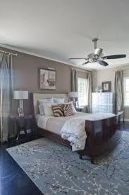 bedroom carpeting full court 12 52y46 castaway carpet carpeting berber