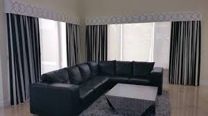 valances and shades lee parker inc