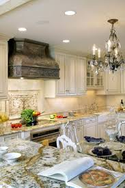 19 best sonoma backsplash images on pinterest backsplash ideas